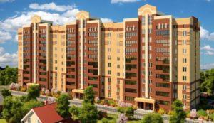 Правовой портал жилищно-коммунального хозяйства Российской Федерации: управление МКД