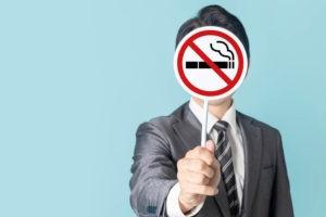 что делать, если сосед курит: закон