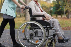 сколько льготы жкх инвалидам