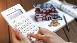 выписка из финансово-лицевого счета