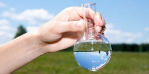 Требования воды по СанПиНу: нормативы