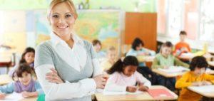 как оформить льготы учителям по жкх