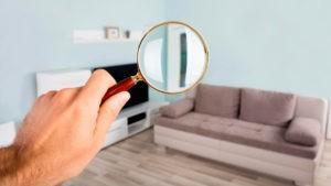 Процедура перевода апартаментов в жилое помещение