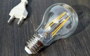 Как законно отключить свет