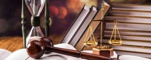 ограничение водоотведения решения судов